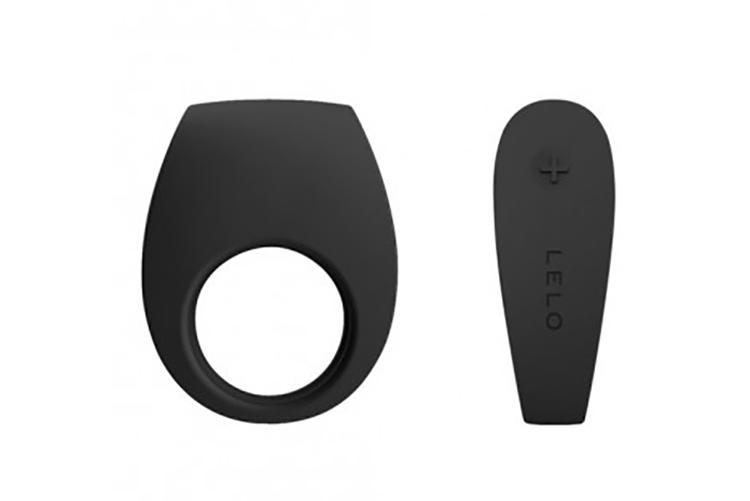 LELO Tor 2 C-Ring