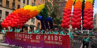 Queer Voices For Every Flavor Of Queer Queer People